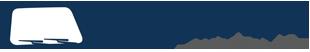Osuna Auto Glass Logo
